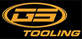 GS Tooling