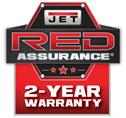 jet-red-assurance-2-yr-warranty-logo.jpg