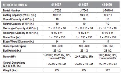 414472-specs.png