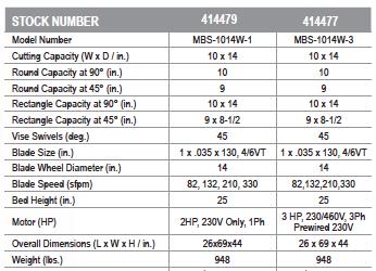 414477-specs.png