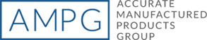Accurate Manufactured Products Group