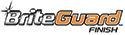bondhus-briteguard-logo.jpg