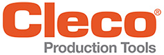 Master Power by Cleco Production Tools