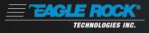 eagle-rock-logo-black.jpg