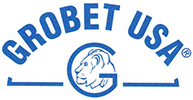 grobet-usa-logo-newpt-desc.jpg