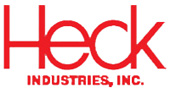Heck Industries, Inc.