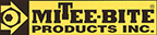 mitee-bite-logo.jpg