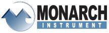 Monarch Instrument