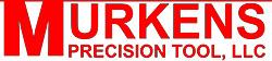 murkens-logo.jpg