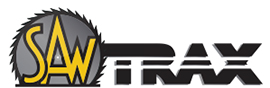 saw-trax-logo.jpg