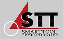 SmartTool Technologies