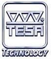 tesa-logo1.jpg