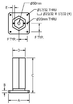 tsh-1-line-art.jpg