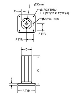 tso-1-line-art.jpg