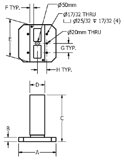 tsr-5-line-art.jpg