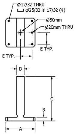 tst-1-line-art.jpg