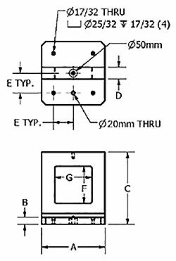 tsw-1-line-art.jpg