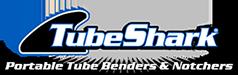 TubeShark