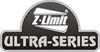 z-limit-logo-newpt-desc.jpg